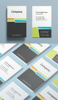 creative business card design inspiration design graphics
