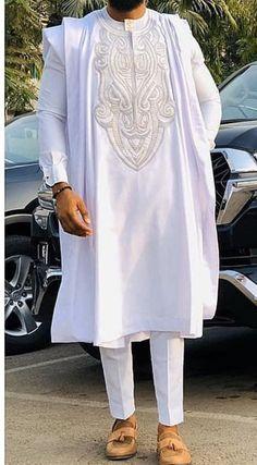Please send measurements Men/'s style African men/'s clothing