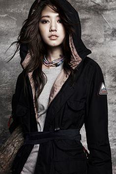 Suni Style : Marcas Coreanas que no conocia.