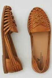 bc58b327ad0 186 Best Sandals shoes images