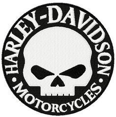 457 best riding free images harley davidson bikes harley davidson 1950 Harley Panhead harley davidson willie g logo machine embroidery design harley davidson logo machine embroidery designs