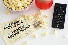 Fun Family Movie Night    Giveaway - https://theorganisedhousewife.com.au/organising/fun-family-movie-night-giveaway/?utm_source=rss&utm_medium=Sendible&utm_campaign=RSS