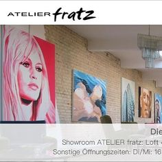 #Atelier fratz meets New York 29.11.16 #atelierfratz #style #art #München #leinwandbilder #picture #painting #Gemälde #Munich #luxurylife #canvas #Krimhilde #Harro #Hoseus #canvas #paintigs #remittancework #picture #painting #tablau #Bild #Auftragsarbeit #Gemälde #Interiorhome #homedecor #interiors #interiordesign #steve