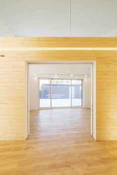 Gallery of Anmyeondo House / JYA-RCHITECTS - 16