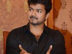 actor-vijay-new-stills