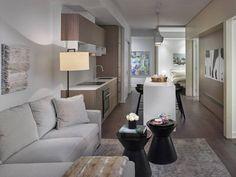 Attirant Art Shoppe Lofts + Condos, Toronto. Interior Design By Cecconi Simone.  Condo Interior