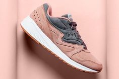 b8fccf9d372a1 312 Best sneakers images in 2019