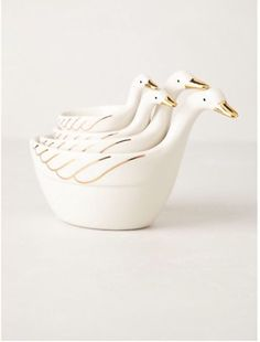 """""""It is only with the heart that one can see clearly, for the most essential things are invisible to the eye."""" ― Hans Christian Andersen, The Ugly Duckling 