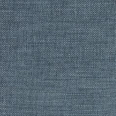 Leading distributor of upholstery fabric, drapery, leather, vinyl and care products since Choose with confidence with our free samples. Fabric Suppliers, Upholstery, Room, Lounge, Denim, Tv, Home Decor, Bedroom, Airport Lounge