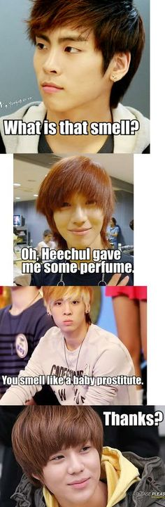 """Her whisper is the Lucifer"" - Mean Girls Macros"
