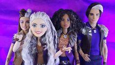 Zombie Disney, Zombie 2, Harley Quinn Halloween Costume, Halloween Costumes, Dov Cameron, Custom Softail, Top Rated Movies, Zombie Dolls, Cameron Boyce