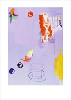 54438dd380e 13 Best Claude Monet Art Prints images