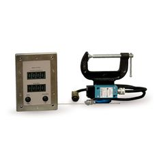 Crown Pump Stroke Counters measure up to three pumps at once. Durable, reliable & user-friendly to measure mud pump stroke rate. Call us for a quote today.