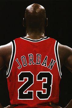 Michael Jordan - BEST Ever!