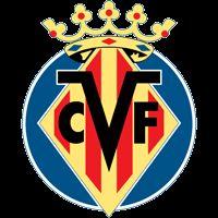 Villarreal CF - Spain