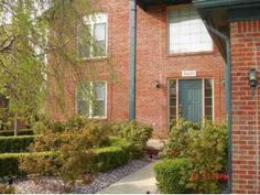 10 out of 10.  In love with this house.  It's on the high side.  Good area, good schools.  MLS: 31099078