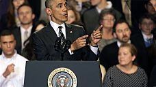 Obama executive action extends benefits to immigrants