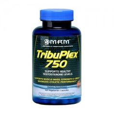 MRM-TribuPlex-750