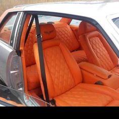 ferrari 488 gtb red brown black interior auto addiction interiors pinterest ferrari and cars. Black Bedroom Furniture Sets. Home Design Ideas