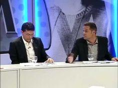 Raonem Levante TV 22/05/2012