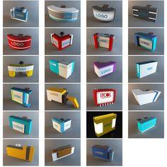 Reception Table Reception Counter Design, Reception Table, Plateau Tv, Module Design, Exhibition Stall Design, Pharmacy Design, Diy Shops, Catalog Design, Stand Design