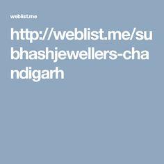 http://weblist.me/subhashjewellers-chandigarh
