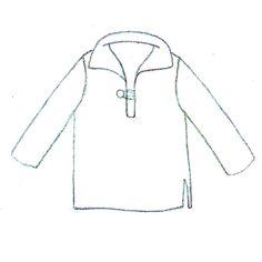 "VN : C'est dimanche : ""Glasgow"" en 4/6/8/10 ans Sewing Patterns For Kids, Sewing For Kids, Glasgow, My Boys, Needlework, Quilting, Baby Boy, Jackets, Clothes"