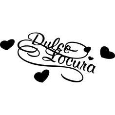 delicias Custom Logo Design, Custom Logos, Dulce Candy, Chocolate Covered Treats, Cake Logo, Bakery, Lettering, Ideas, Bakery Logo Design