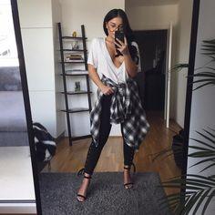 "12.2k Likes, 70 Comments - SHANNEN JAI PEROOMAL (@shannenjai) on Instagram: ""Obsessed! Wearing all @windsorstore and my SJP for @luxetokill heels #SJPxLuxetokill…"""