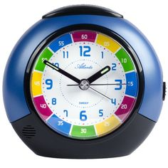 1000 images about horloge hessel on pinterest atlanta
