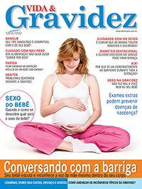 VIDA & GRAVIDEZ 003