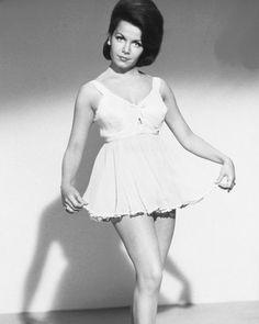 Picture of Annette Funicello
