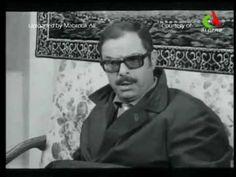 HASSAN TERRO فيلم حسن طيرو 1967 Film Algérien Complet Avec Rouiched http://youtu.be/N0fpb6VLefI #yoga #yogavideos #yogaworkout
