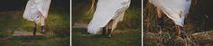 Noiva de bota? Sim!   sweden wedding photographer