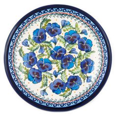 dekoracja_artystyczna_277_ART_ceramic_boleslawiec