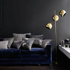 It's not always about spending more money on the decor and home stuff just to make it more attractive and more expensive. Save your credit cards with some of the tricks of designs, which you … Small Living Room Layout, Small Living Rooms, Home Living, Living Room Modern, Small Dining, Apartment Living, Diy Living Room Decor, Living Room Designs, Home Decor