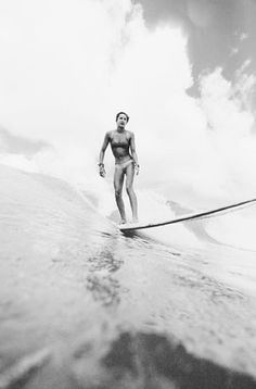 .SEXY EYE CANDY AND HOT SURFING GIRL XXX
