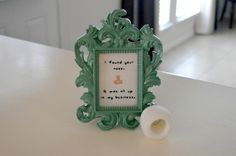 I found your nose all up in my business  by CatInLapStudio on Etsy  $25.00
