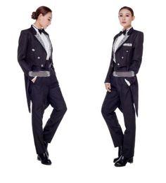 Mens-Wedding-Tuxedo-Jacket-Formal-Tail-Coat-Trouser-Party-SUIT-PANTS-Plus-size