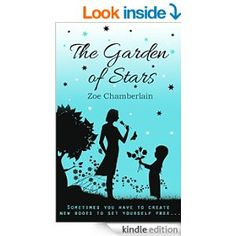 """""""What a fantastic book, so enjoyable and very gripping, imagining yourself in the centre of the wonderful descriptions of places, people and situations. A really surprising end, explaining all - definately DON'T read the last page before reading the whole story. Lovely story Zoe Chamberlain, look forward to the next one!!"""" - Five Star Amazon Review"""