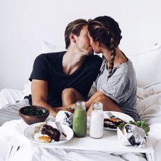 Dwts couples hookup 2018 memo calendar