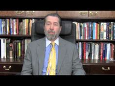 """Greg Herder's Video Book Recommendation on """"Leadership and Self-Deception"""" - YouTube #GregHerder #BookRecomendation"""