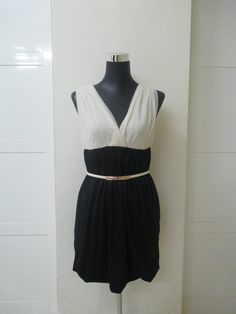 Preloved Ladies Dress Fashion Outfits, Formal Dresses, Lady, Shopping, Dresses For Formal, Fashion Suits, Formal Gowns, Formal Dress, Gowns