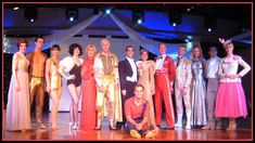 Greg Schreiner, Creator /Host of Hollywood Revisited talks about the show and his world famous collection of Marilyn Monroe Memorabilia and Costumes with Geo. World Famous, Corporate Events, Lineup, Marilyn Monroe, Interview, Hollywood, Costumes, Songs, Concert