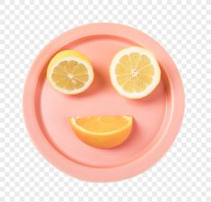 Lemon, Orange, Fruit, Food, Meal, The Fruit, Eten, Meals