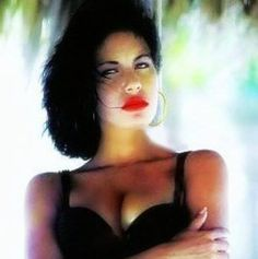 Incredible Selena Quintanilla Perez My Musical Inspirations Pinterest Short Hairstyles For Black Women Fulllsitofus