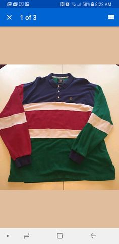 330e692380d 35 Best Vintage Rugby Shirts images | Rugby shirts, Golf shirts ...
