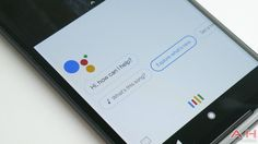 Google Assistant Now Broadcasts Messages To Google Home Units #Android #Google #news