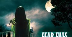 Fear Files is an Indian horror television series which started on 30 June 2012 on Zee TV and last aired on 17 August 2014 after two seasons.Its 3rd Season will start on 22 July 2017 Which will air on Saturday and Sunday at 10:30 PM IST. It was firstly co-produced by Majid Azam's Dreamzz Images and Contiloe Entertainment but later changed to Nitin Keni's Essel Vision Productions. The new season of Fear Files will feature some new mysterious supernatural stories. Plot/Story Wiki  The series…