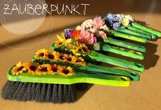 Presents, Vegetables, Creative, Gifts, Food, Php, Ideas, Flagstone, Essen